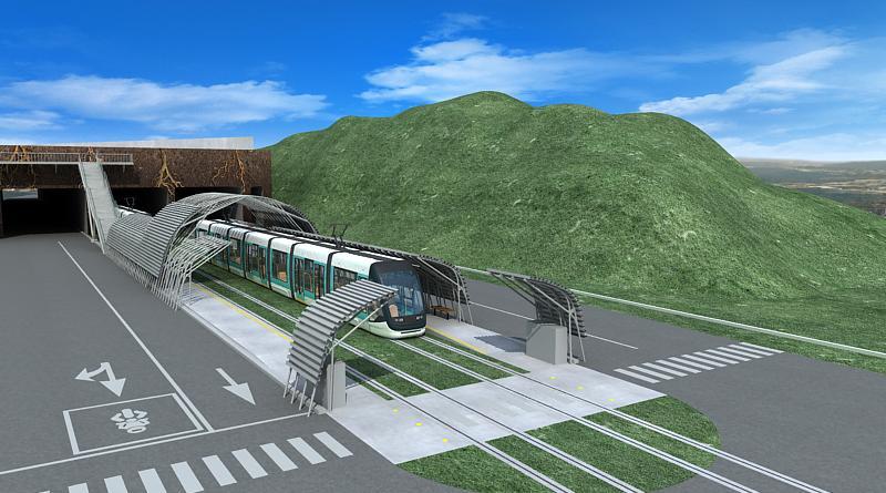 K5站(1)