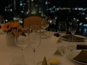 曼谷東方文華