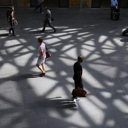 KINGS_CROSS_FLOOR_SHADOWS_v2_2280x1364_acf_cropped