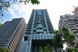 1-bedroom-condo-for-sale-in-keyne-by-sansiri-khlong-toei-bangkok