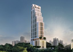 the-xxxix-by-sansiri-condo-bangkok-523f02b335ca73a472000009_full